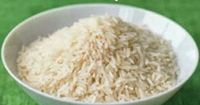 Toes a little cold? Learn how to warm them up with rice! Discover six new ways rice can help you.