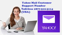 When you click on inbox, you have moved to compose mail�€� and when you try to do compose an email, you switch over to inbox. Trying to find an answer or solution for the problem all the day and finally lost the control over yahoo mail account. You ...