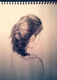maaaan I wish I could draw like this.