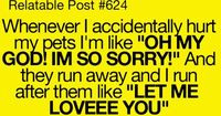 this is me....