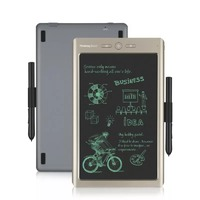 Howeasy Board HYX 10 inch LCD Writing Tablet Digital Electronic Drawing Board with Pen