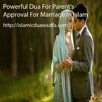 Marry your love partner with your parents approval, just perfom our dua to convince parents for love marriage. Our dua will help you marry your love partner very soon. Consult Our Muslim Astrologer Molvi Wahid Ali Khan for dua for your love marriage, Visi...