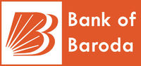 Advantages Of Opening A Savings Account In Bank Of Baroda
