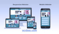 OCSBOX is the best SEO Company in India providing high-level digital marketing and search engine optimization services for online businesses. If you want more traffic and leads to your business contact now: +91-7303703003 https://ocsbox.com/