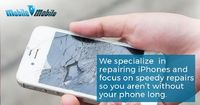 Cell Phone Repair Orlando FL   Buy or Sell Smartphones,Tablets Cell Phone Repair Services Orlando - Best in cell phone, tablets, computer repairs & phone unlock. We also Buy and Sell the used iphones, laptops etc.Call Now: (407) 761-6624 Or V...