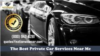 The Best Private Car Services Near Me.jpg