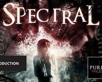 Download Spectral 2016 Full Movie
