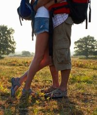 Check out these 40 great date ideas that won't cost you a dime!