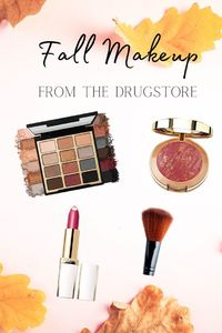 Makeup For Mature Skin