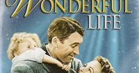 Movies can have a large impact on the way we think. Here is a Christmas movie Bible study for Frank Capra's It's a Wonderful Life! Christmas movies