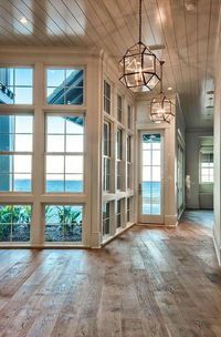 If you are looking for inexpensive solutions for your floors, you should consider a pallet wood floor. Pallet wood floors are manufactured in hickory, teak, and