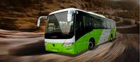 Online Bus Ticket Booking, Volvo Bus Tickets Booking - Delhi  Online Ticket Booking Engine for Jammu, Amritsar, Manali. Book Volvo Bus Tickets Online using ticket booking offers and get special discount offer everyday #OnlineBusTicketBooking #BookBusT...
