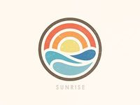 View on Dribbble