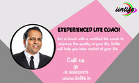 Executive coaching in Bangalore helps executives to identify problems, work them out, apply solutions, and review results. All of this when done properly can lead to long lasting learning. . Executive coaching can help in developmental growth and to enhan...