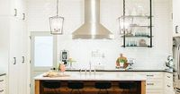 Get all the details from last night's episode of Fixer Upper on this morning's blog post! Check it out at the link in our profile.