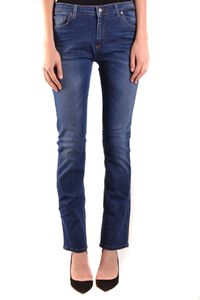 Jeans Brian Dales & Ltb $168.59