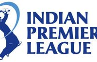At https://www.t20iplindia.com/ platform you can get the valuable information about IPL cricket betting sites.