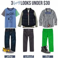 Kids Clothing, Kid Style, Shopping, Small Fry