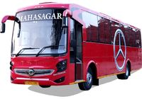 Online Ticket Booking, Book Tickets Online, Tickets Booking Offers  Online Ticket Booking at Mahasagartravels.com. Get exclusive bus ticket discount offer on our website. Book you tickets sitting at your home. Visit Now!  #OnlineBusTicketBooking # Bo...