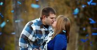 Gender Reveal   Pregnancy Announcement   Maternity Photos   Maternity Fashion   Baby Boy