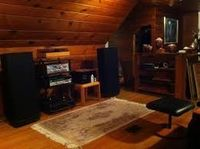 Image result for vintage attic