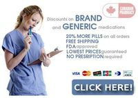 phentermine order online |
