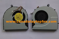 Toshiba Satellite S55-A5379 Fan are made from highest quality parts, the Toshiba Laptop Fan are tailored made according to the original size, whether the appearance, size and quality are the same as with the original. Every Toshiba Satellite S55-A5379 Fan...