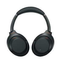 Sony WH1000XM3 Wireless Bluetooth Noise-Cancelling Headphones at Atlantic ELectrics