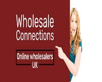 Find the Best Online Wholesalers UK