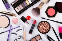 Cheapest Beauty Items Shipping from UK to Pakistan