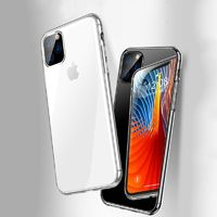 Ultra Slim iPhone 11 2019 Case $9.99
