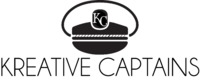 Kreative Captains doesn't let marketing feel like marketing. We, through our marketing techniques, simply make your product or service reach to those who are looking for. Now, generate more business like never before with our all-new and innovative ...