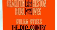 Google Image Result for http://images.posterjunction.com/The-Big-Country-poster-1020418453.jpg