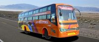Ticket Booking Online, Bus Tickets Booking - Jaykhodiyarbus  Ticket Booking Online at jaykhodiyarbusservice.com. Get exclusive bus ticket booking offer on our website. Book you tickets sitting at your home. Visit Now!  #OnlineBusTicketBooking #BookBu...