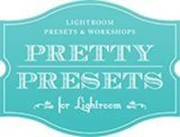 Layering Lightroom Presets Not ALL presets can be layered. But, Pretty Presets for Lightroom has several Workflow Preset Collections that have presets that can