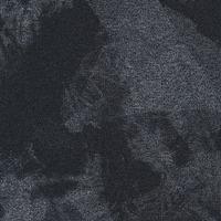 Foil Solid Print | P-X2-MIR302 kr690.00