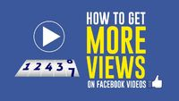 Do you want Buy Facebook video views to get instant results? Then you're in the right Places. Famups provides the best service at very low prices it's not affecting your budget here you get engagements and views for Facebook pages. Due to this...