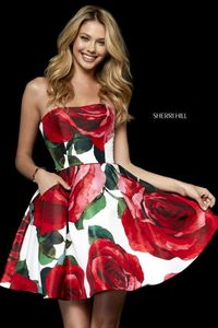 8bef470ee1c http   www.prompromdress.com ivoryred-printed-sherri-