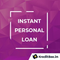 KreditBee is a Personal Loan Credit Platform for Young Professionals, where one can apply for Online Cash Loan upto ? 1 Lakh as per their requirement. The documentation is very minimal, and the entire process starting from registration to cash disbursemen...