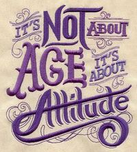 """Aging and Susceptibility to Attitude Change"" http://www.radford.edu/~jaspelme/ private/gradsoc articles/persuasion/aging and attitude change 1.pdf"