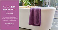 Best Quality Towels By Christy UK