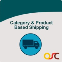 category-product-based-shipping - 9.png