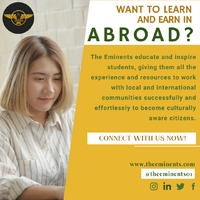 Earning with Learning in Abroad.png