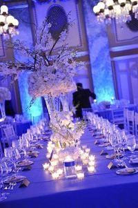 It's all about the Lighting - Grace Ormonde - tabletops-online-fw-2011-030 - http://www.weddingstylemagazine.com/photo-galleries/tabletops/page-415
