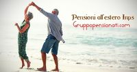 Pensioni all'estero Inps.jpg 