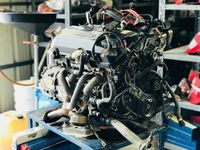 BMW N46B20 Engine for Sale, Secondhand & Reconditioned