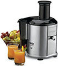 Juice Extractors For Sale