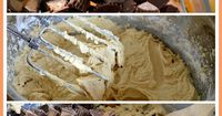 Reeses Peanut Butter Cup Cookie Recipe