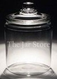 Welcome to The Jar Store - Wholesale Glass Jars and Candle Containers - National Distributor for Libbey Glass and Anchor Hocking