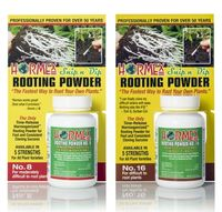 Shop now Online Hormex Rooting Pack #8 & 16 | For Moderately Difficult to Difficult to Root Plants at HORMEX https://hormex.com/collections/all-products/products/hormex-rooting-hormone-powder-8-16-for-difficult-to-very-difficult-to-root-plants-fastest...